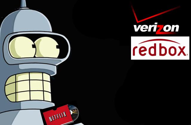 Media_httpventurebeat_vovib